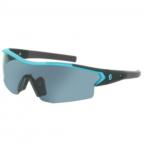 Scott Leap, lunettes de soleil