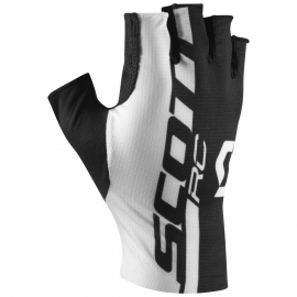 Gants Scott RC Pro SF 2017