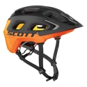 Casque Mountain Scott Vivo Plus 2017