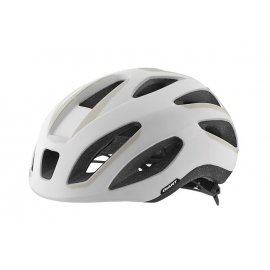 Casque route Giant Strive 2017
