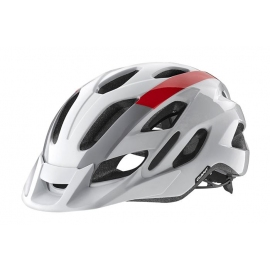Casque Junior Giant Compel 2017