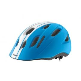 Casque Junior Giant Hoot 2017