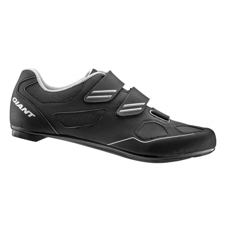 Chaussures Route Giant Bolt 2017
