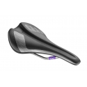 Selle Giant LIV Contact Forward 2017