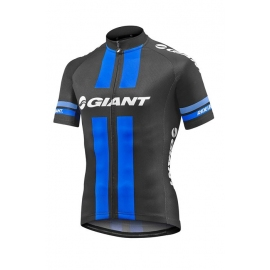 Maillot Giant MC Race Day 2017