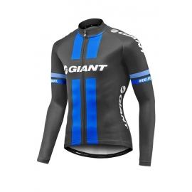 Maillot Giant ML Race Day 2017
