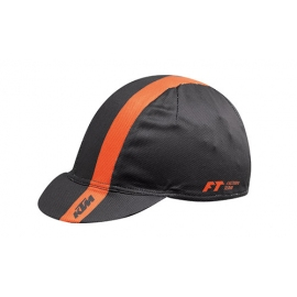Casquette KTM FACTORY TEAM 2018