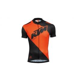 Maillot de course manches courtes KTM FACTORY LINE 2018