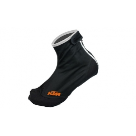 Couvre Chaussure KTM HIVER FACTORY TEAM 2018