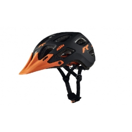 Casque KTM FACTORY CHARACTER 2018