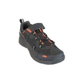 Chaussures KTM MTB FACTORY CHARACTER 2018