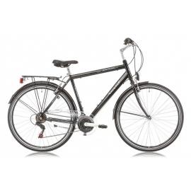 """Vélo de ville Esprit 28"""" Homme 2017"""