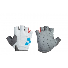 Gants Cube Performance Short Finger 2017