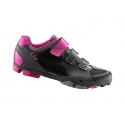 Chaussures dame Giant LIV FERA 2017