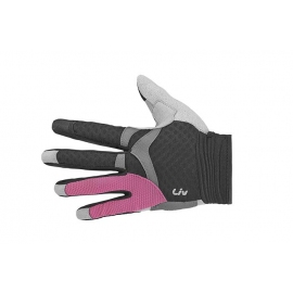 Gants longs dame Giant LIV XC ALLURE 2016