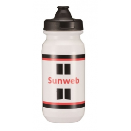 Bidon Giant TEAM SUNWEB 2017