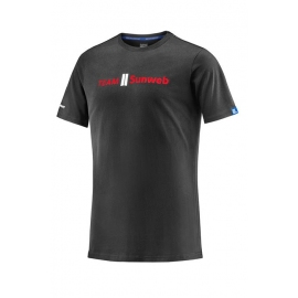 T-shirt Giant Team SUNWEB 2017