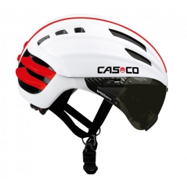 Casque Casco SPEEDairo 2017