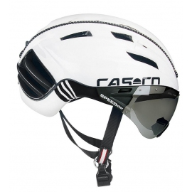 Casque Casco SPEEDster-TC plus 2017