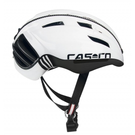 Casque Casco SPEEDster sans visière 2017