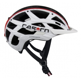 Casque Casco CUDA Mountain 2017
