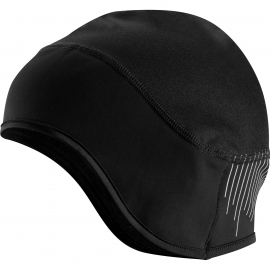Bonnet sous-casque Scott AS 10 2017