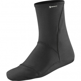 Chaussettes Scott AS 10 2017
