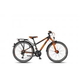 Achat de vélos pour les enfants à partir de 2 ans  VTT, BMX ... b5378569ee6b