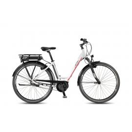 Vélo à assistance électrique KTM MACINA CLASSIC 7 A3 2018