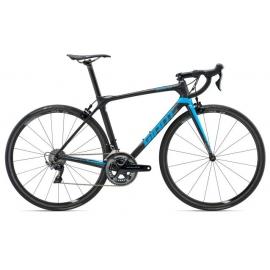 Vélo de route Giant Race TCR Advanced Pro 0 2018