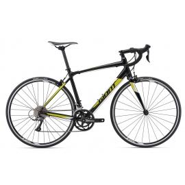 Vélo de route Giant Sport Contend 3 2018