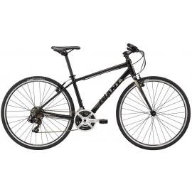 Vélo de route Giant Loisirs Escape 3 2018