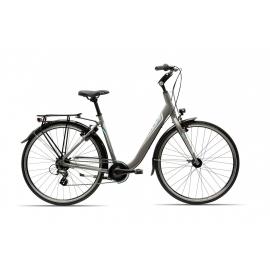 Vélo de route Giant Loisirs Argento 2 LDS Printemps 2019