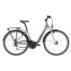 Vélo de route Giant Loisirs Argento 3 LDS Printemps 2019