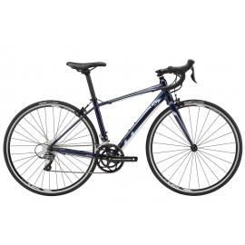 Vélo de route Giant LIV Endurance Avail 3 2018