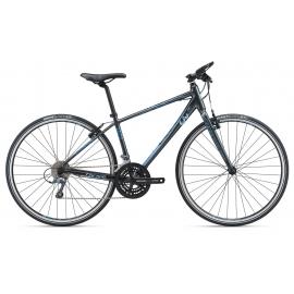 Vélo de route Giant LIV Fitness Thrive 3 Printemps 2019