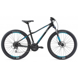 VTT Giant LIV Sport Tempt 3 2018