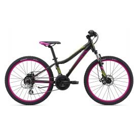 Vélo fille Giant Enchant 1 24 Disc 2018