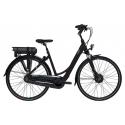 Vélo de ville à assistance électrique Giant Ease-E+ 2 2018