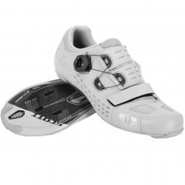 Chaussures Scott Road Premium 2018