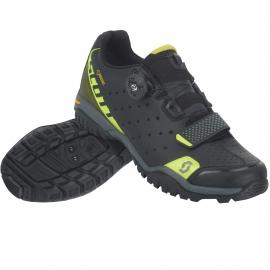 Chaussures Scott Trail Evo Gore-Tex 2018
