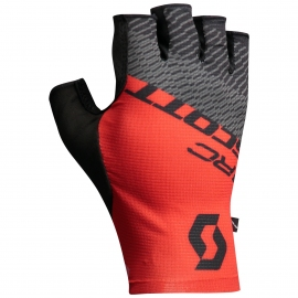 Gants Scott RC Pro SF 2018