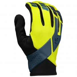 Gants Scott Enduro LF 2018
