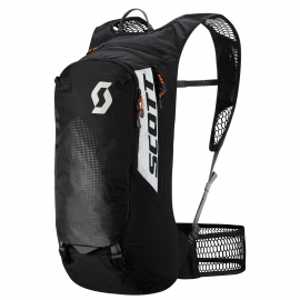 Sac Trail Scott Protect Evo FR' 12 2018