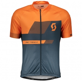 Maillot Scott RC Team 10 s/sl 2018