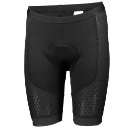 Short Scott Trail Underwear Pro w/pad 2018