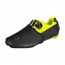 Scott VTT AR Lace Chaussures de vélo Gris/noir 2018 FR:50 Noir/gris Café Noir Ballerines Chaussures 2 Pièces En Multilaminées Café Noir q6M7kRn
