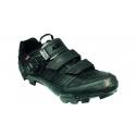 Chaussures VTT KTM Factory Line 2018