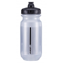 Bidon Giant DOUBLESPRING 600ML 2018