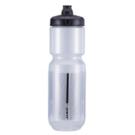 Bidon Giant DOUBLESPRING 750ML 2018